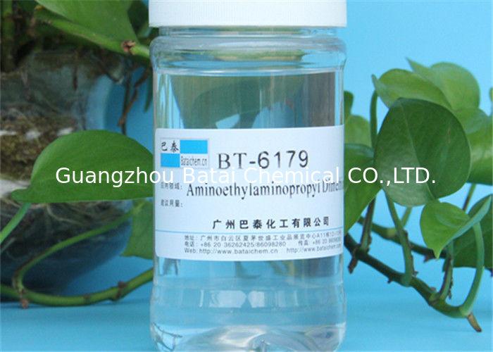 Le baume capillaire les huiles précieuses timotei precious oils conditioner