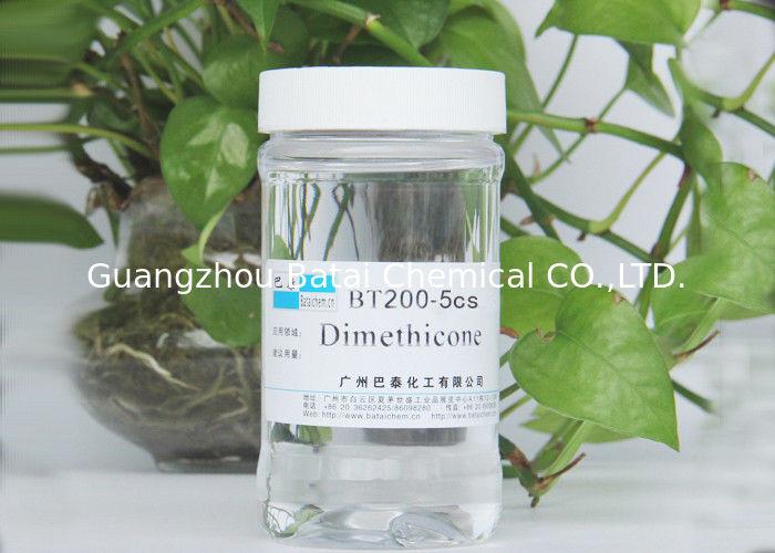 l 39 huile de silicone liquide transparente de dimethicone pour des cheveux nettoyer cr me. Black Bedroom Furniture Sets. Home Design Ideas