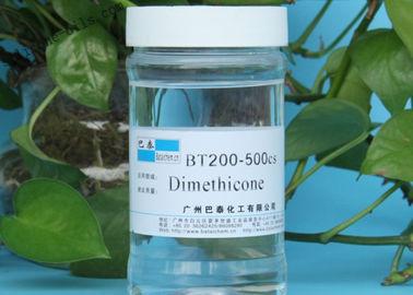 huile de silicone de dimethicone en ventes qualit huile de silicone de dimethicone fournisseur. Black Bedroom Furniture Sets. Home Design Ideas